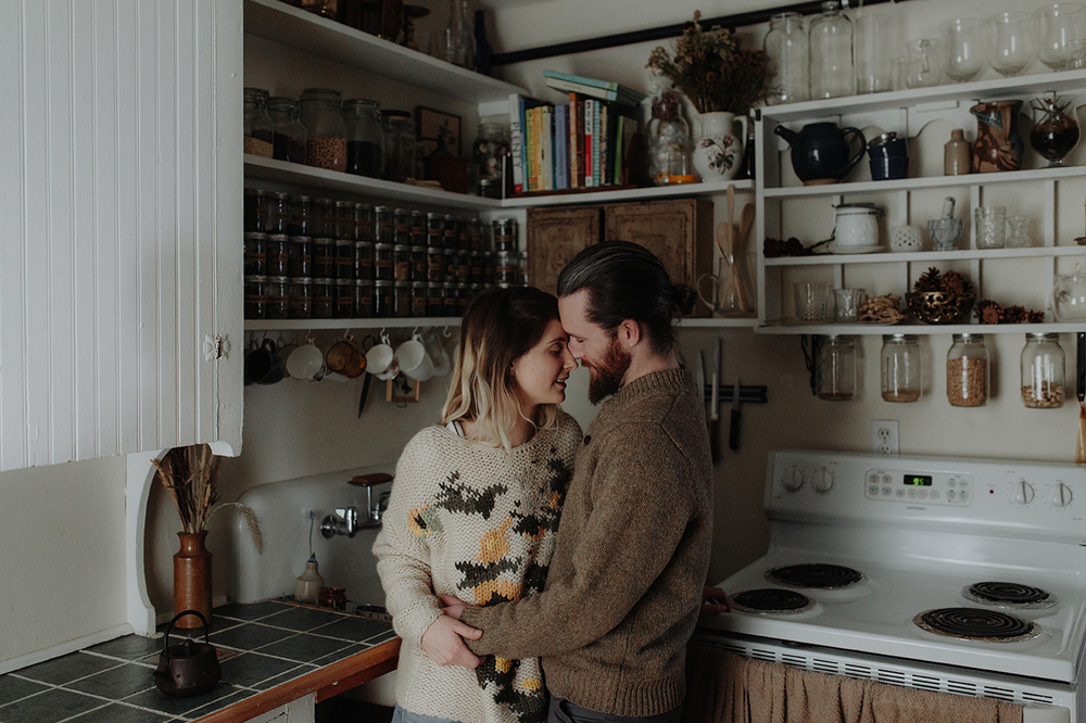 in-home-couples-session-3.jpg