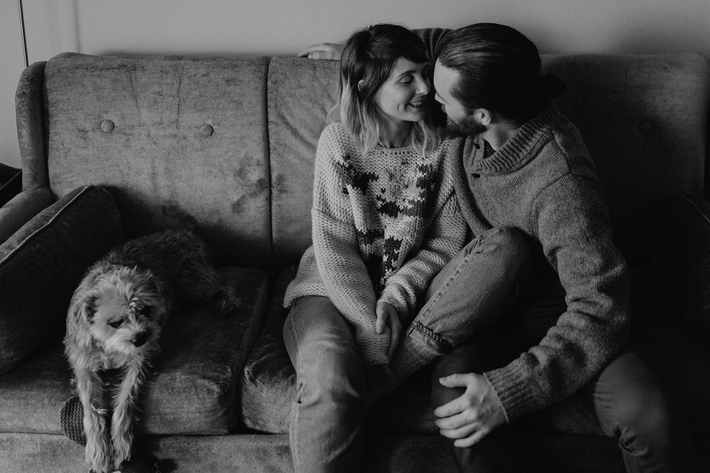in-home-couples-session-6.jpg