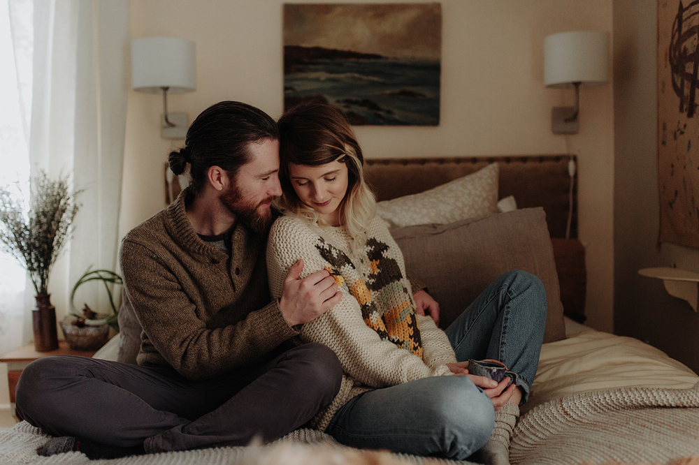 intimate-in-home-couples-engagement-photos-burlington-vermont00023.jpg