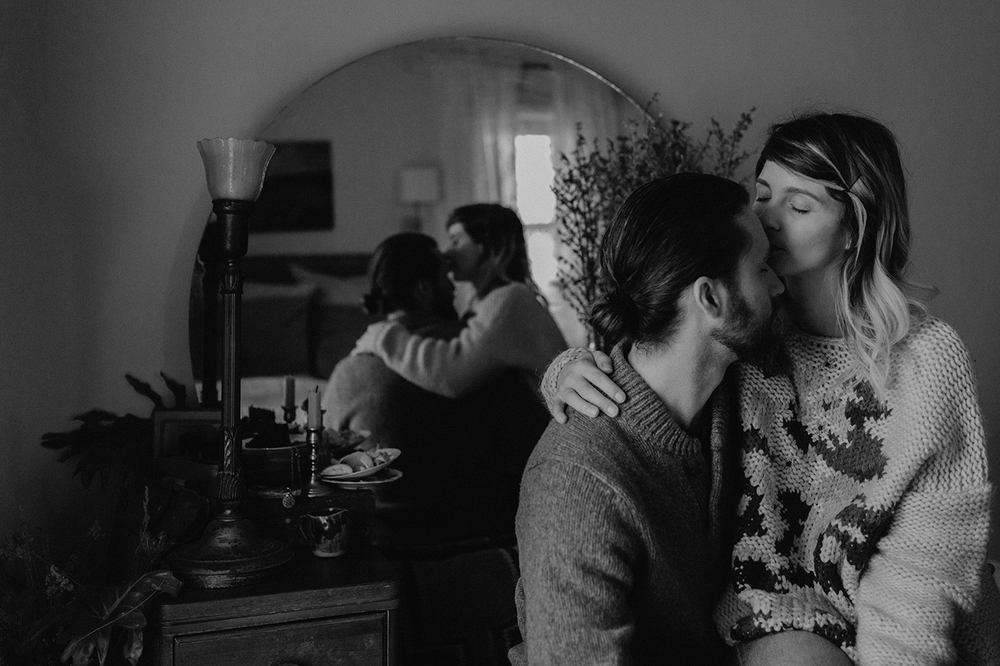 intimate-in-home-couples-engagement-photos-burlington-vermont00025.jpg