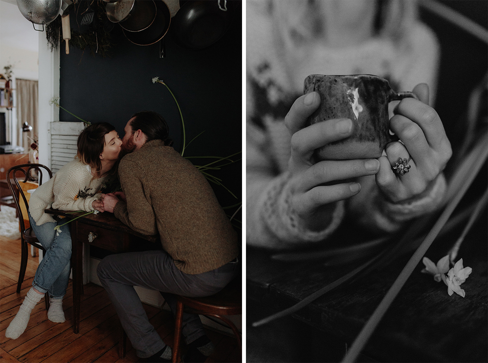 intimate-in-home-couples-engagement-photos-burlington-vermont00032.jpg