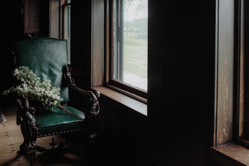 Erin-Mike-Intimate-Vintage-Wedding-Shelburne-Farms-Vermont -27.jpg