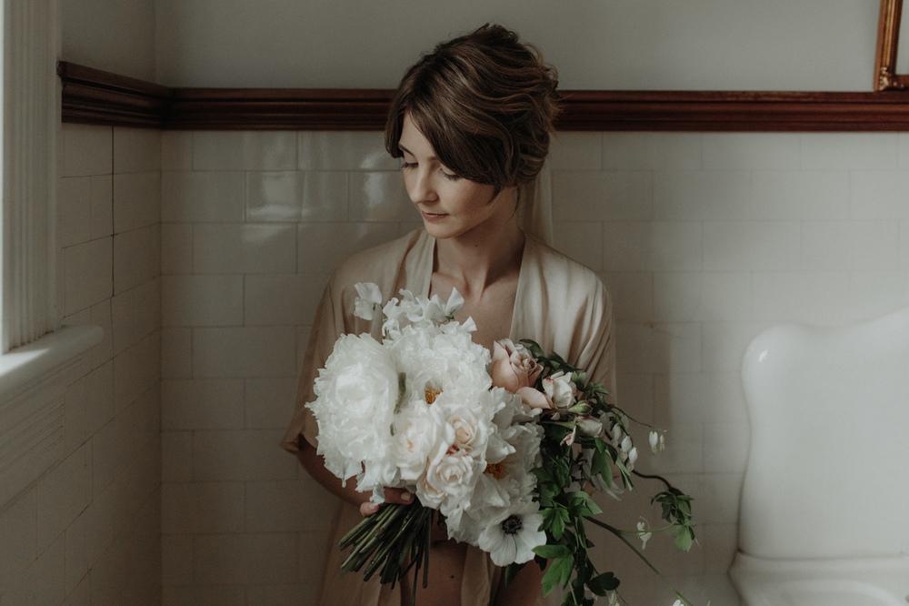 Erin-Mike-Intimate-Vintage-Wedding-Shelburne-Farms-Vermont -51.jpg