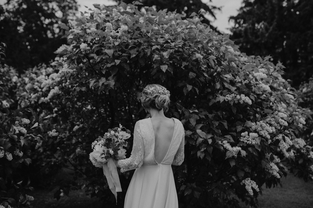 Erin-Mike-Intimate-Vintage-Wedding-Shelburne-Farms-Vermont -115.jpg