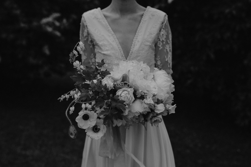 Erin-Mike-Intimate-Vintage-Wedding-Shelburne-Farms-Vermont -131.jpg