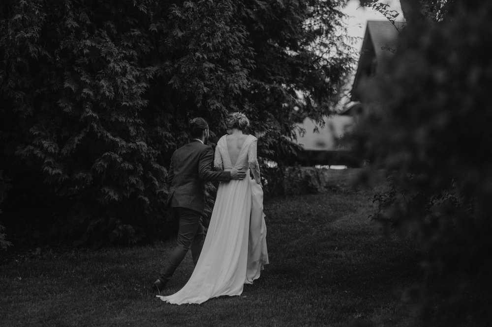 Erin-Mike-Intimate-Vintage-Wedding-Shelburne-Farms-Vermont -138.jpg