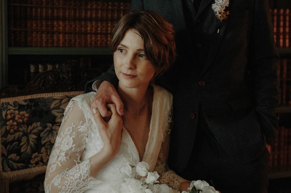 Erin-Mike-Intimate-Vintage-Wedding-Shelburne-Farms-Vermont -141.jpg