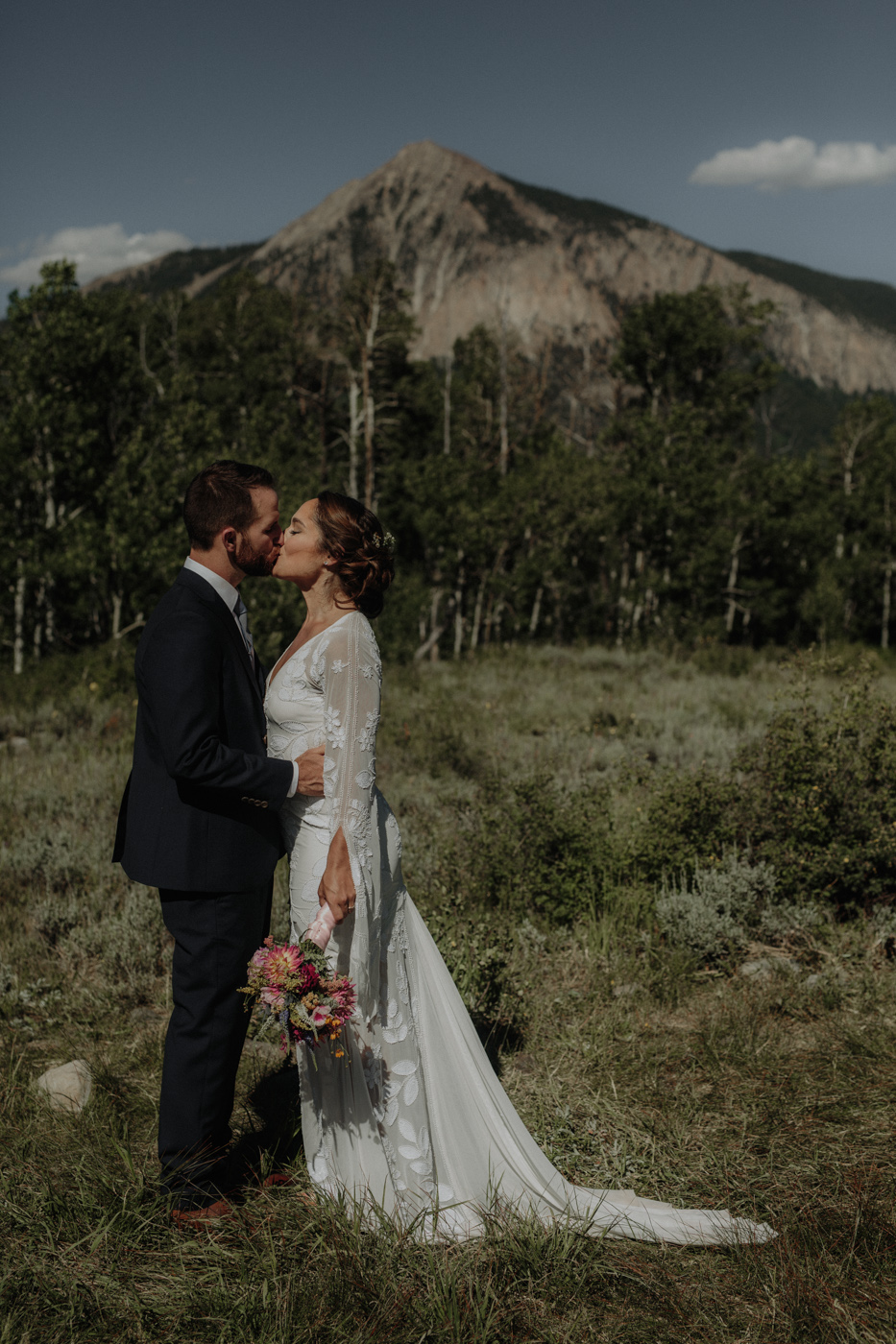 woods-walk-trail-crested-butte-colorado-wedding-71.jpg