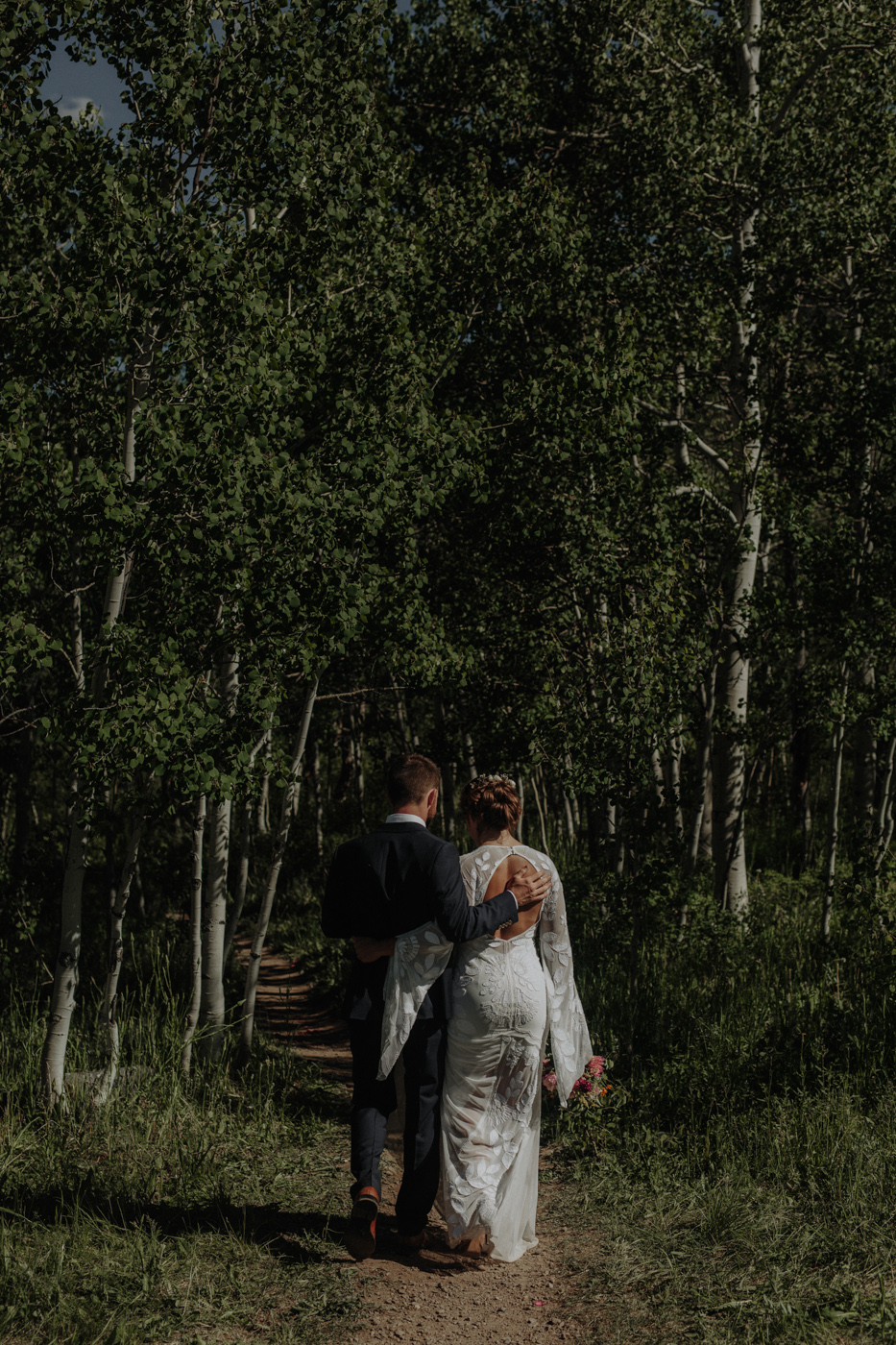woods-walk-trail-crested-butte-colorado-wedding-73.jpg