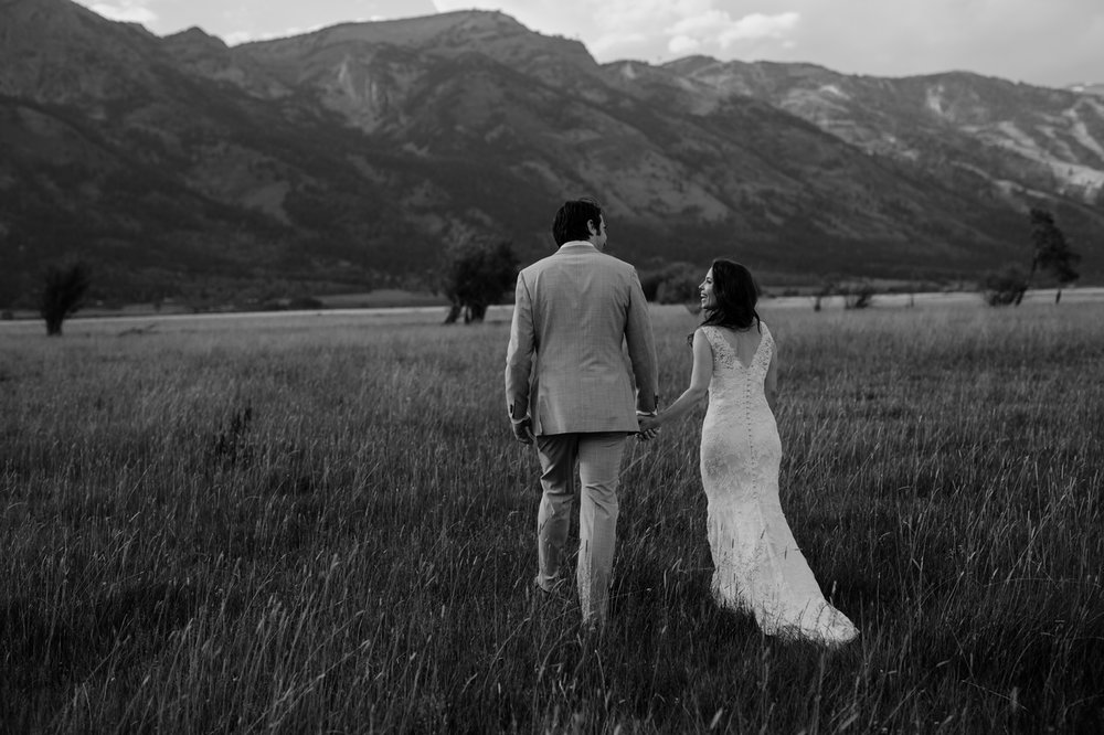 058-grand-teton-jackson-hole-wyoming-wedding.jpg