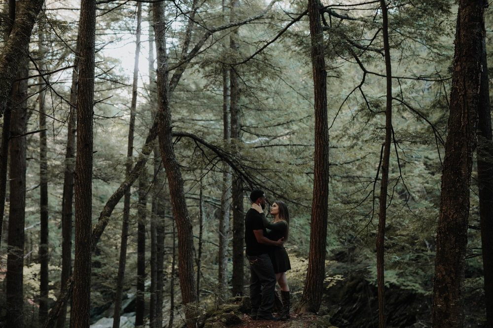 005-central-vermont-photographer-couples-sesssion-trinity-rob.jpg
