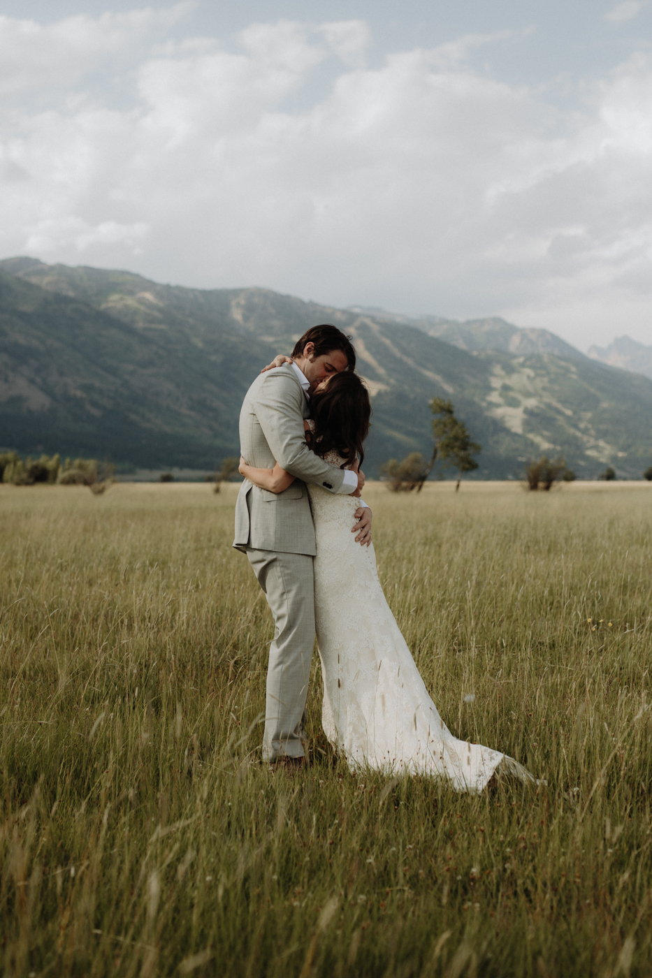 jackson-hole-wyoming-wedding-photographer-2.jpg