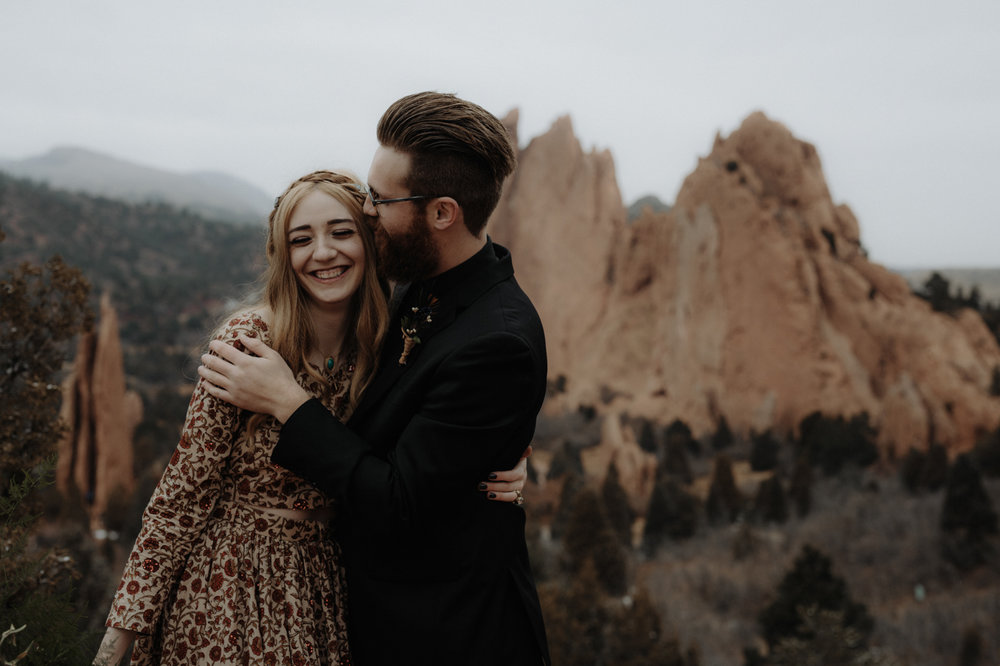 garden-of-the-gods-winter-wedding-jones-max-34.jpg