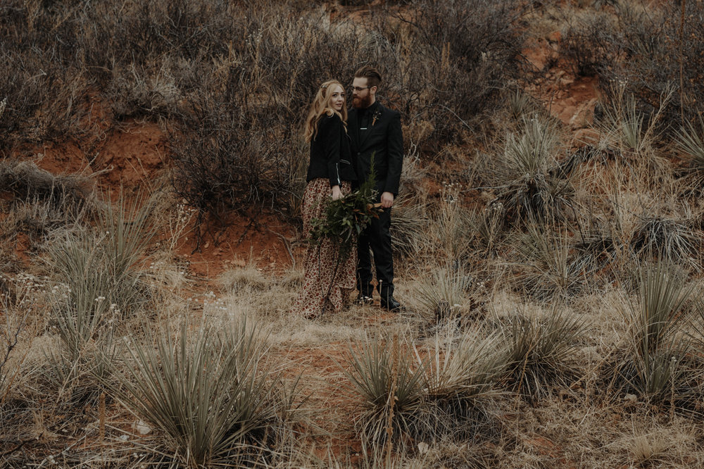 garden-of-the-gods-winter-wedding-jones-max-61.jpg