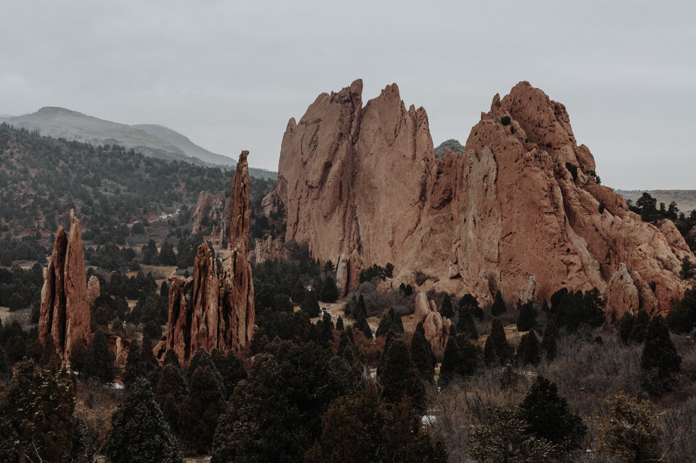 garden-of-the-gods-winter-wedding-jones-max-47.jpg