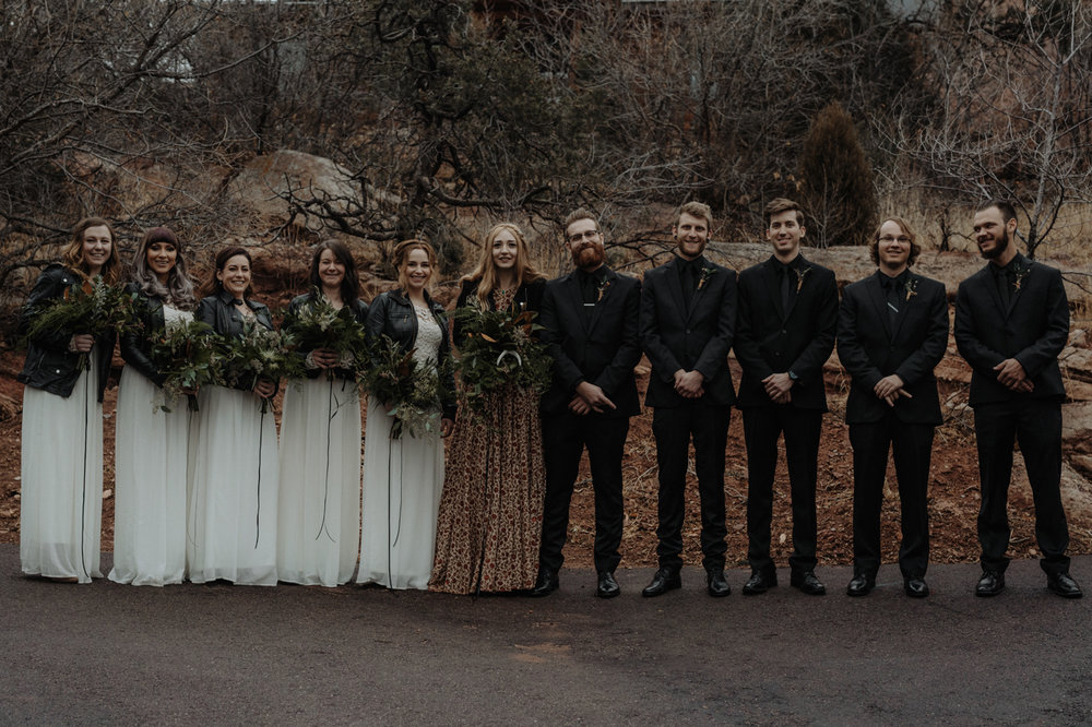 garden-of-the-gods-winter-wedding-jones-max-66.jpg