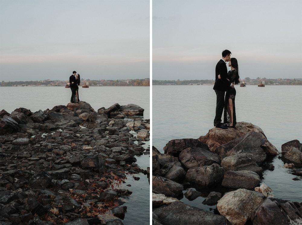 burlington-vermont-waterfront-couple-portraits-34.jpg