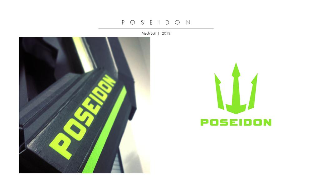 Poseidon3.jpg