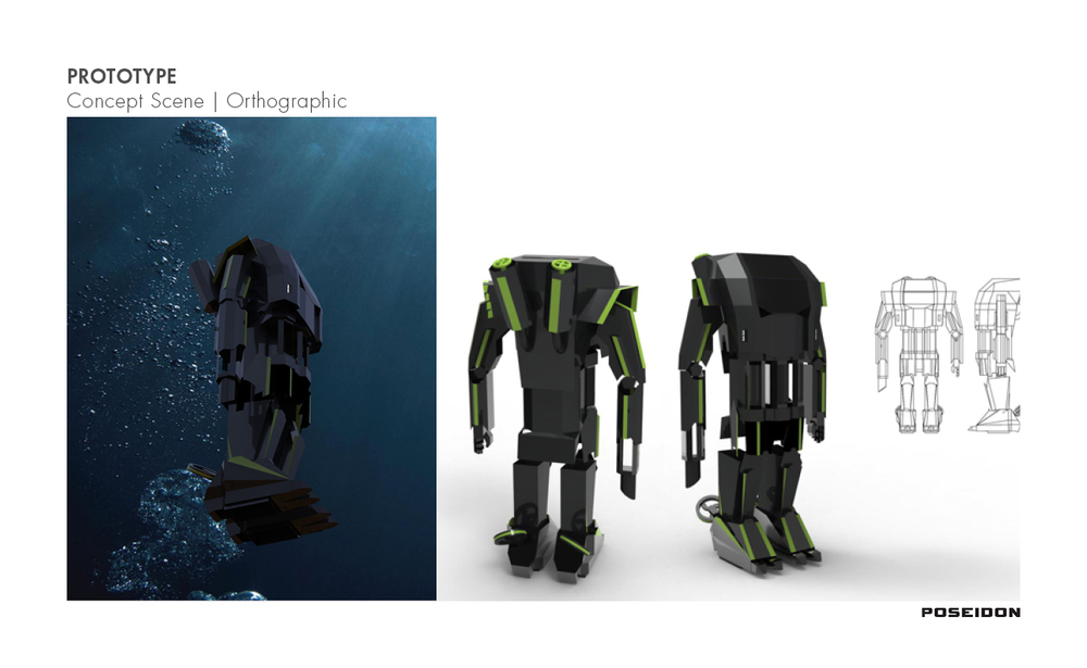Poseidon8.jpg