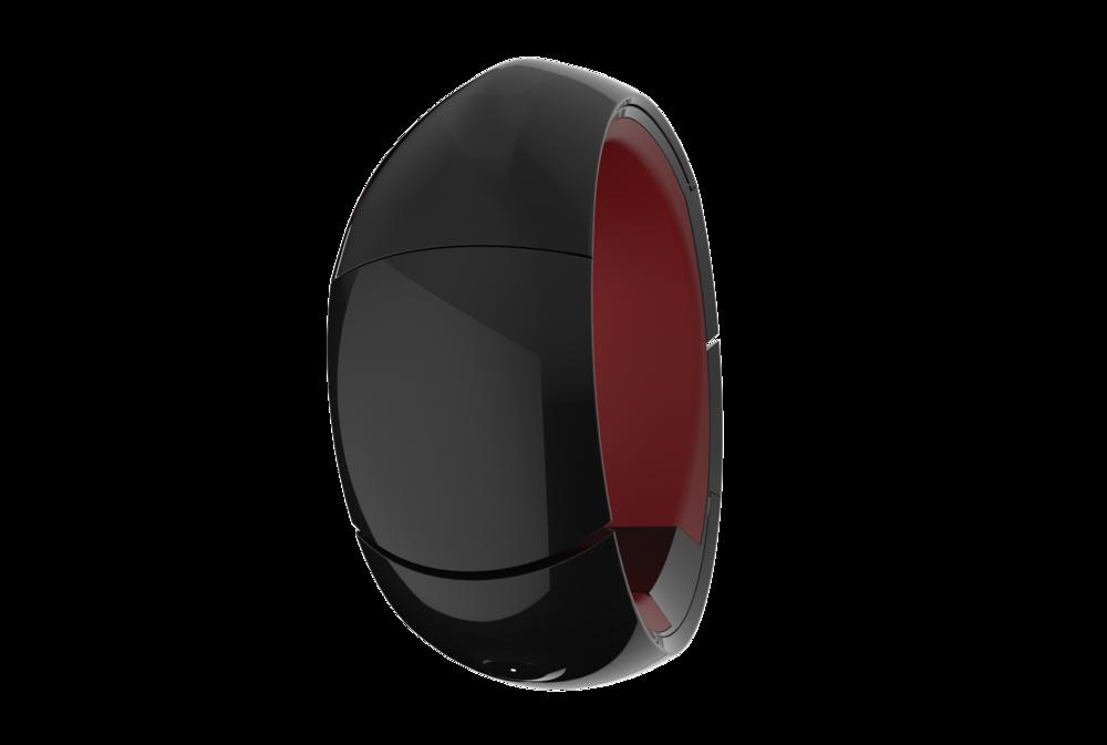 ONE Motion Control Bracelet