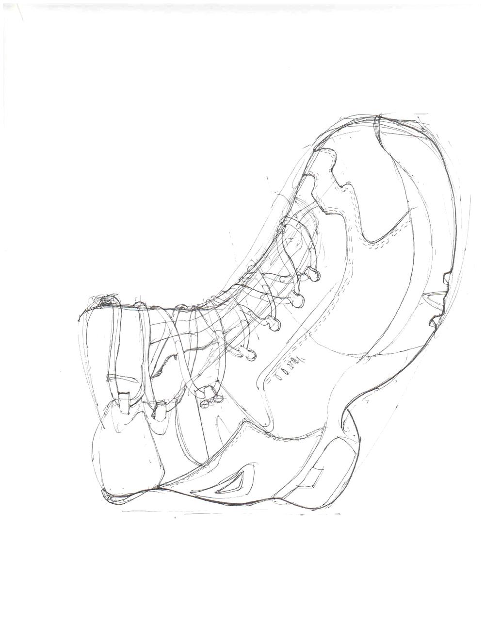 Shoe big 2.jpg