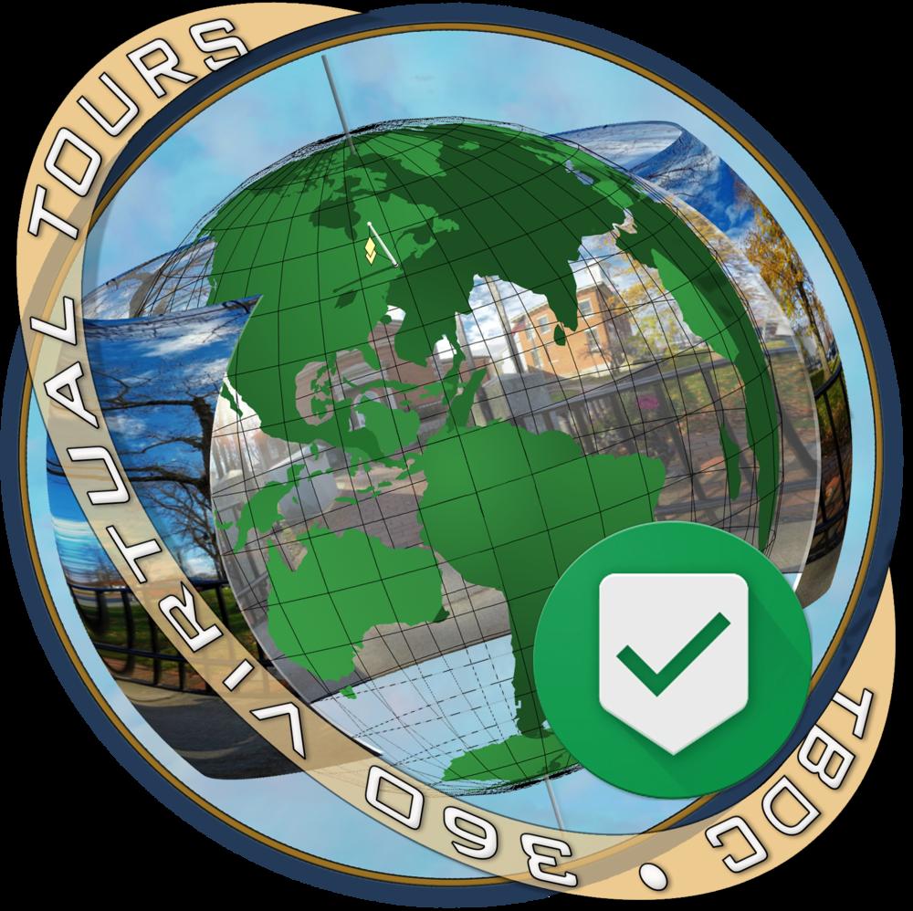 globe logo V.png