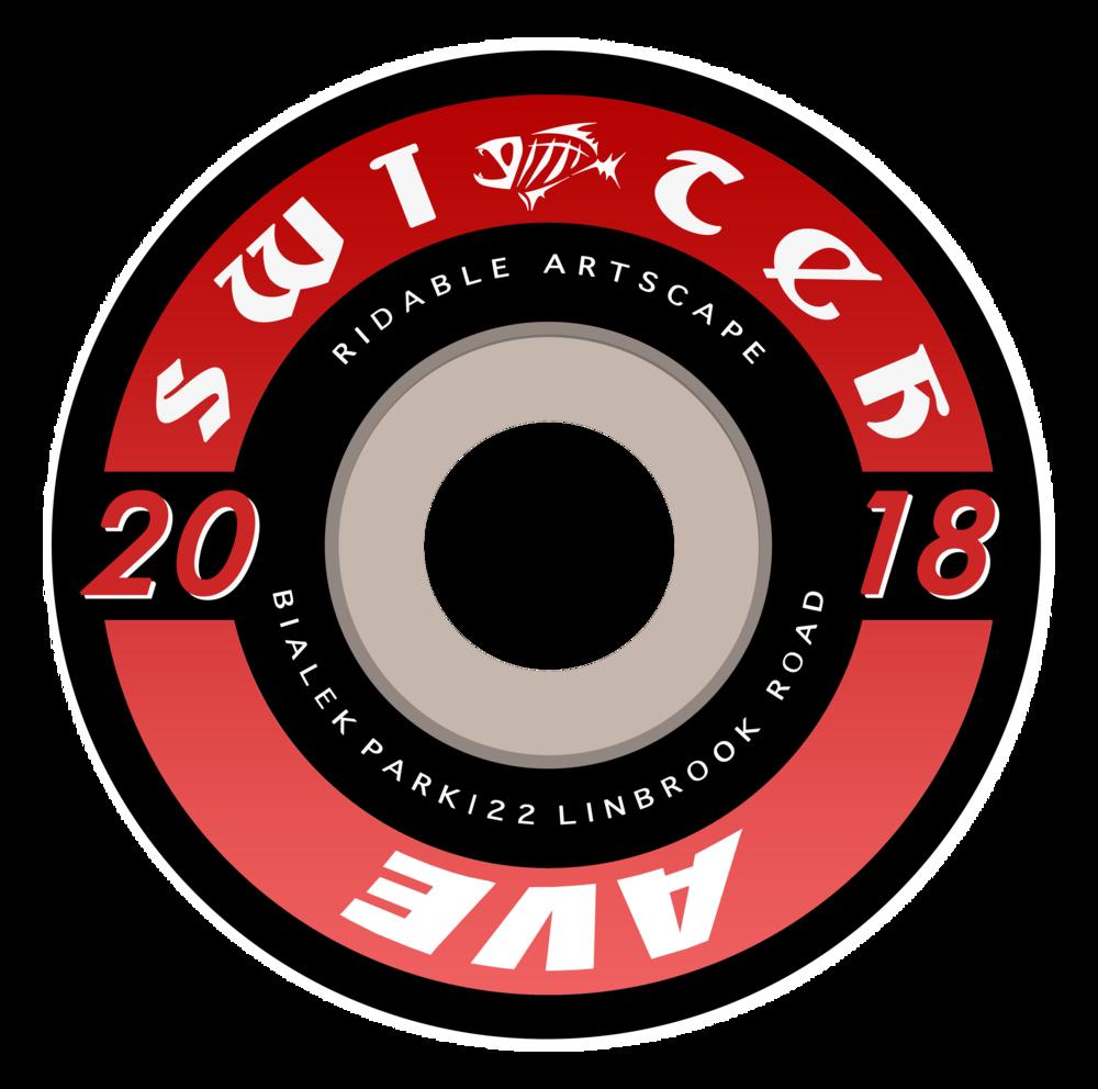 logo wheel.png