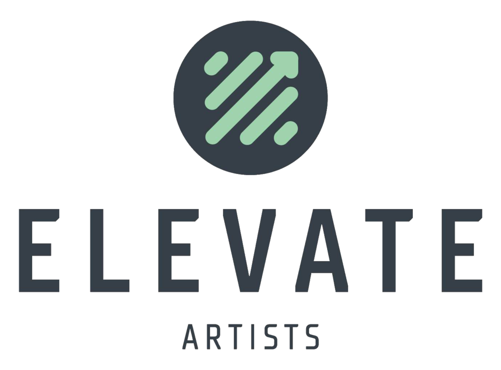 Elevate Artists