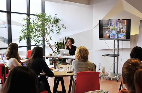 Workshop-Design-Interior-Martine-Claessens-Designist-12.jpg