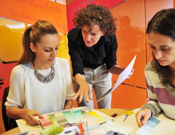 Workshop-Design-Interior-Martine-Claessens-Designist-16.jpg