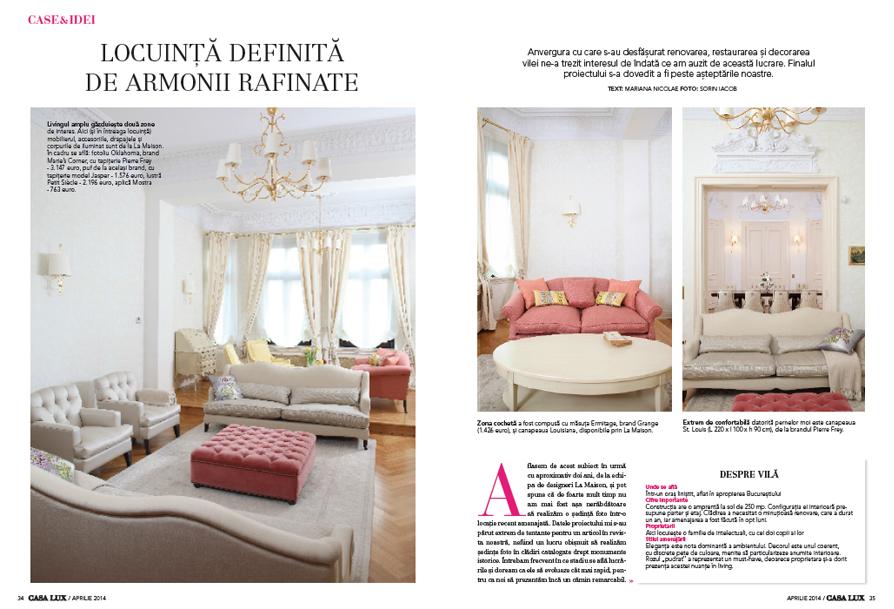 Casa Lux April 2014 -1.jpg