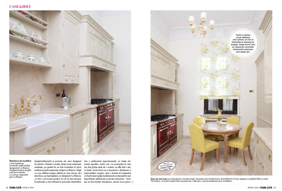 Casa Lux April 2014 -3.jpg