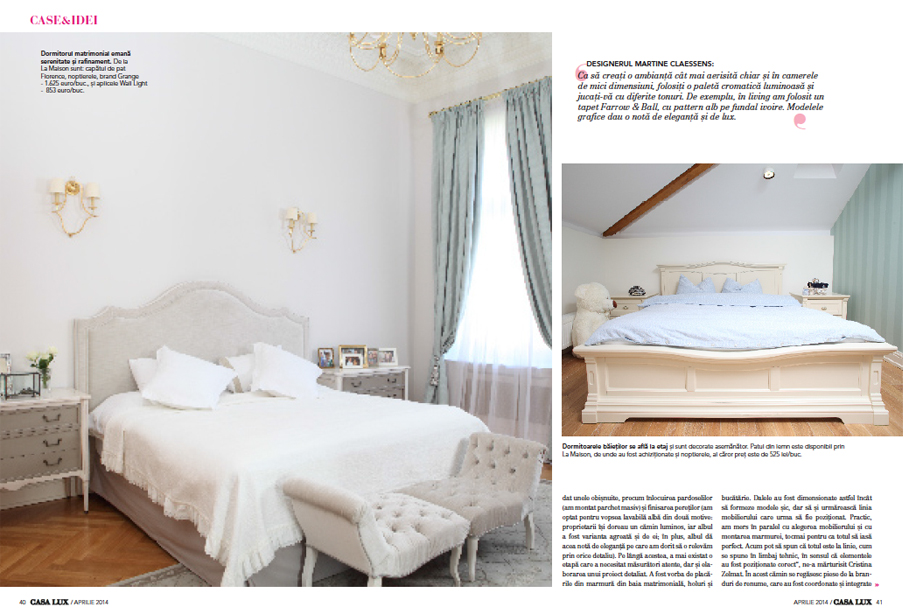 Casa Lux April 2014 -4.jpg