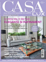 Cover CL 10-2013.jpg