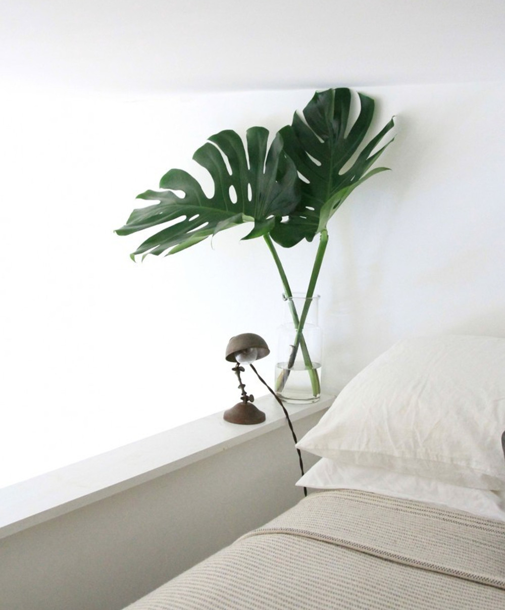 Found on  Remodelista