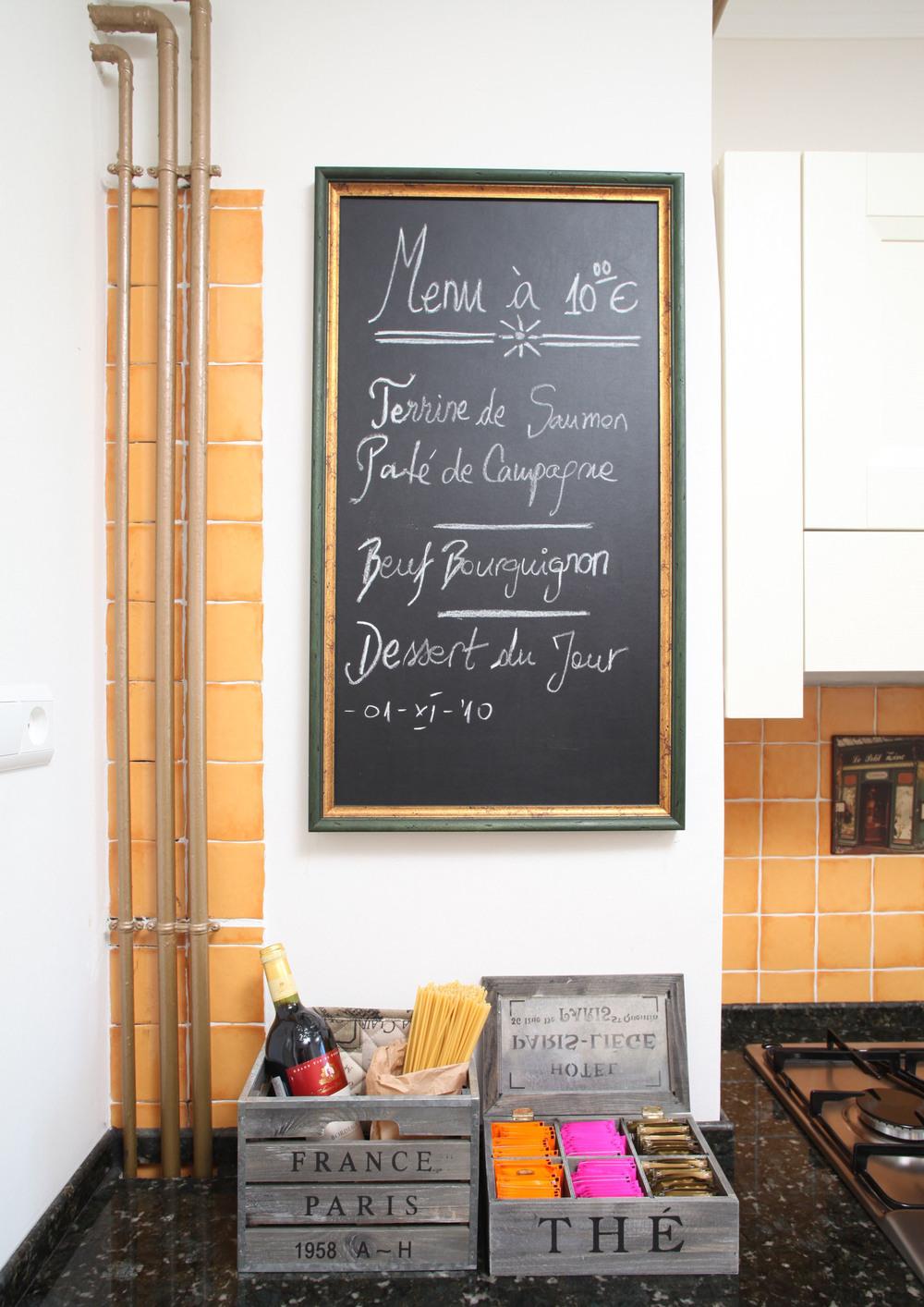 picture Casa Lux