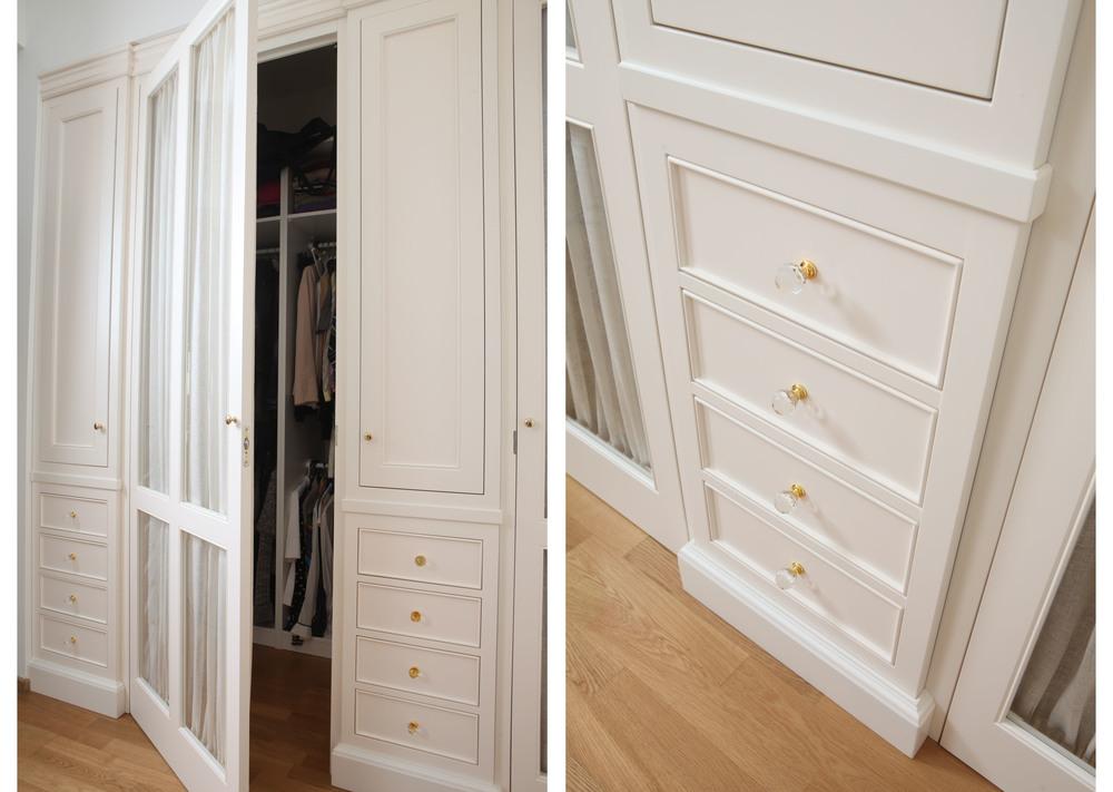 details dressing - image Casa Lux