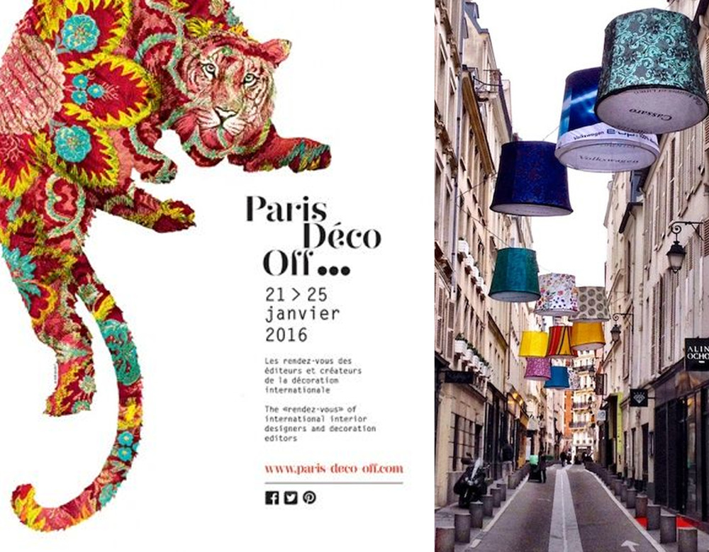 Deco-Off-Paris 2016.jpg