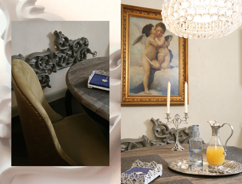 Pictures Sorin Iacob - Casa Lux