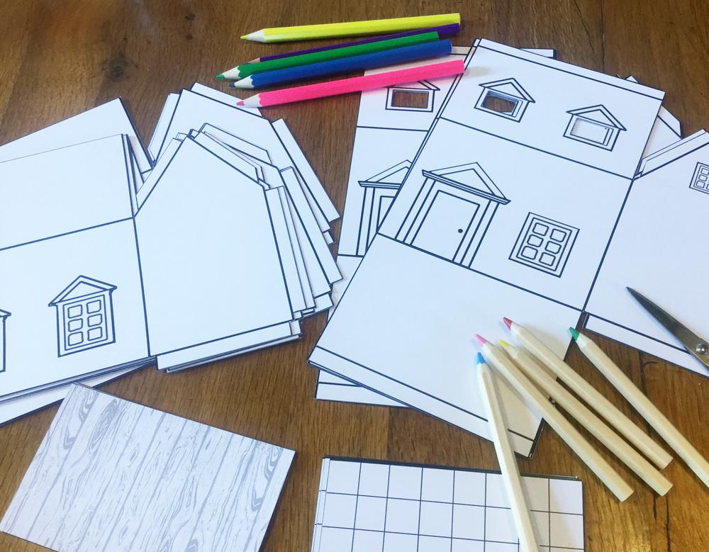 Building houses.jpg