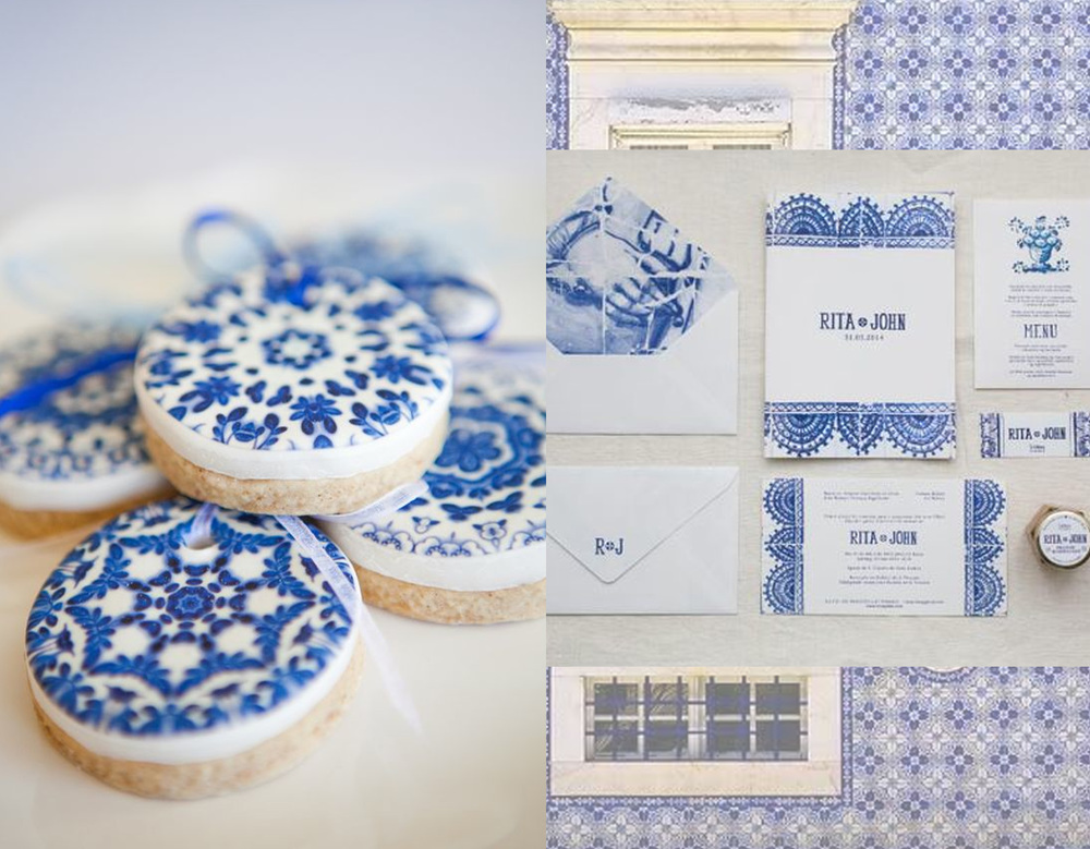 cookies  Just call me Martha  - stationery on  Pinterest