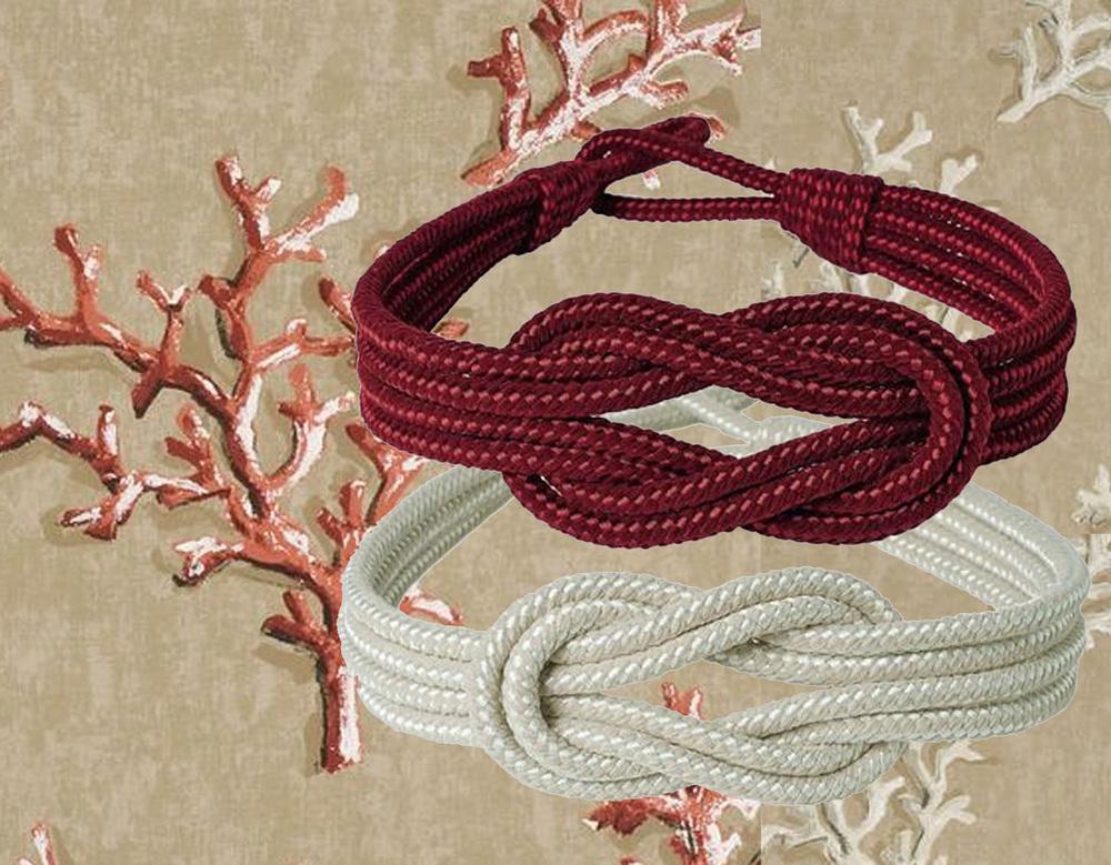 wallpaper Lavezzi  Pierre Frey  - Savanna loop tie-back  Houles