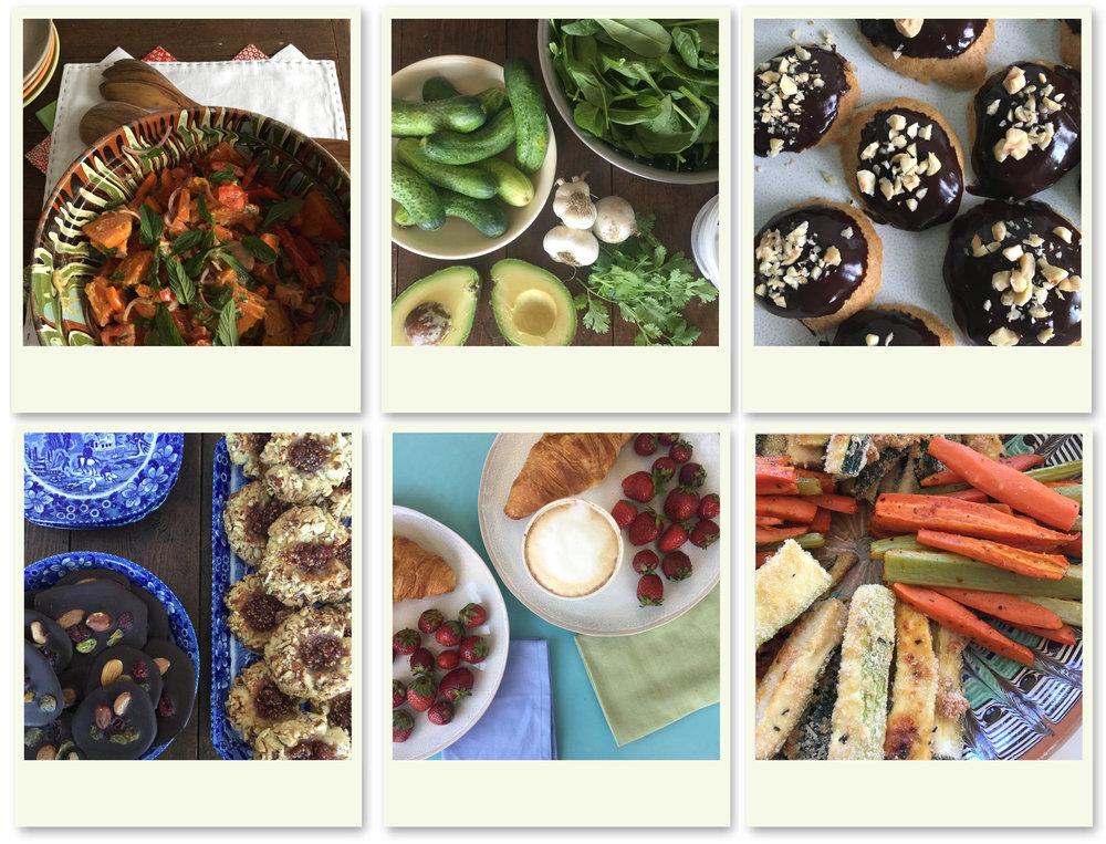 snapshots 3.jpg