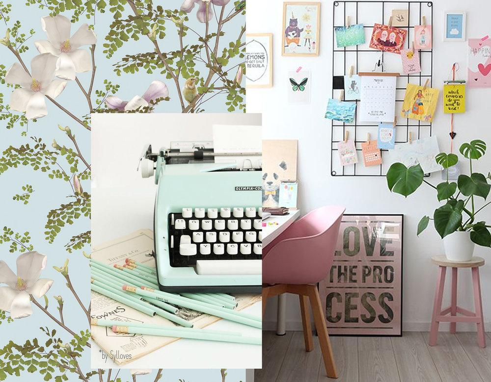 pastels in office.jpg
