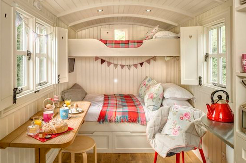 Vagon- guest house.jpg