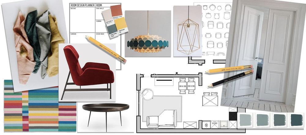 Workshop Suceava 3.jpg