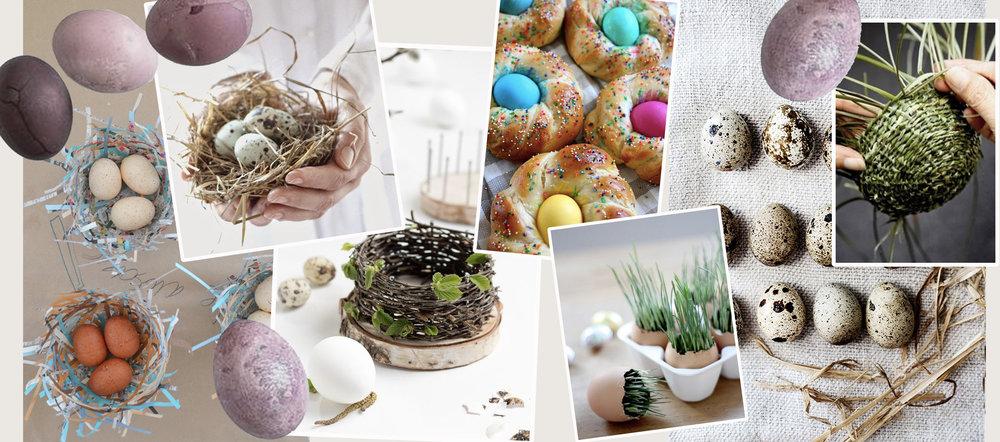 Hygge, Easter preparations.jpg