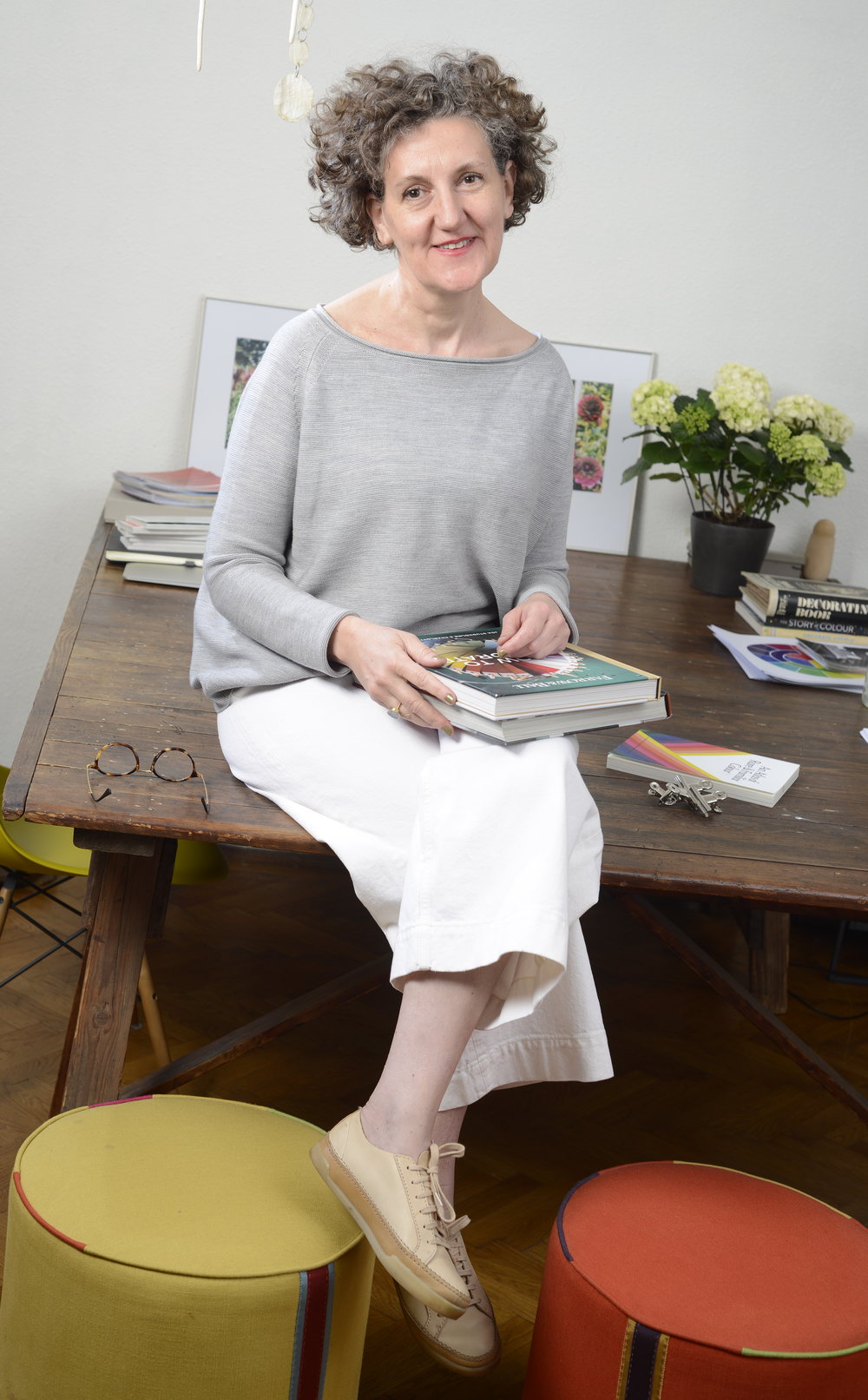 Martine Claessens