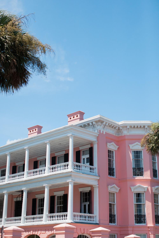 pinkhouse-1