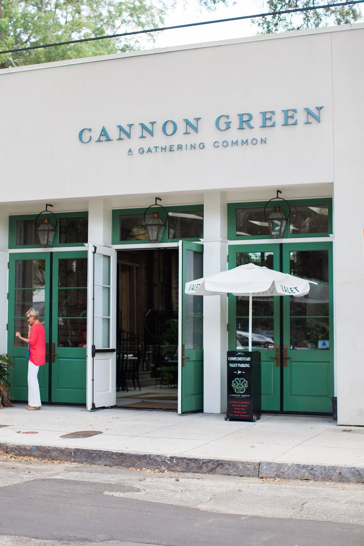 cannongreen-1